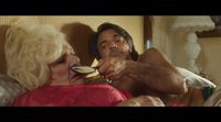 http://www.movienco.co.uk/trailers/how-to-be-a-latin-lover-trailer/