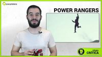 http://www.ecartelera.com/videos/video-critica-power-rangers/
