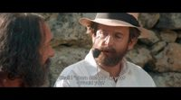 http://www.movienco.co.uk/trailers/cezanne-and-i-trailer-english-subtitles/