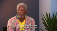 http://www.movienco.co.uk/trailers/going-in-style-morgan-freeman-interview/
