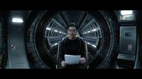 http://www.movienco.co.uk/trailers/alien-covenant-crew-messages-oram/