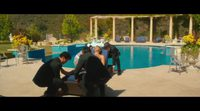 http://www.movienco.co.uk/trailers/how-to-be-a-latin-lover-trailer-2/