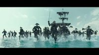 http://www.movienco.co.uk/trailers/spot-pirates-of-the-caribbean-5-the-last-pirate/
