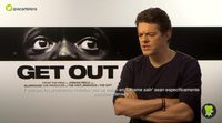 http://www.movienco.co.uk/trailers/interview-jason-blum-get-out/