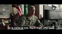http://www.ecartelera.com/videos/war-machine-trailer-subtitulado-esp/