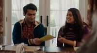 Tráiler 'The Big Sick'