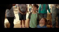 http://www.movienco.co.uk/trailers/diary-wimpy-kid-long-haul-clip-1/