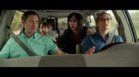 http://www.movienco.co.uk/trailers/diary-wimpy-kid-long-haul-clip-spice-girls/