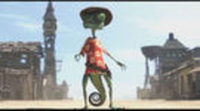 http://www.ecartelera.com/videos/trailer-definitivo-rango/