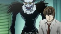 http://www.ecartelera.com/videos/elenco-original-death-note-reacciona-death-note-netflix/