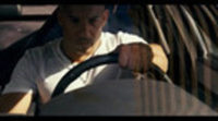 http://www.ecartelera.com/videos/trailer-fast-and-furious-5/