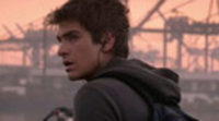 Tráiler español 'The Amazing Spider-Man' #3