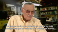 http://www.ecartelera.com/videos/clip-exclusivo-stan-lee-habla-the-amazing-spider-man/