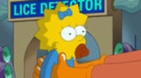 http://www.ecartelera.com/videos/trailer-los-simpson-un-largo-dia-de-guarderia/