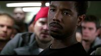 http://www.ecartelera.com/videos/trailer-fruitvale-station/