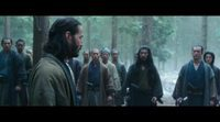 http://www.ecartelera.com/videos/featurette-exclusiva-la-leyenda-del-samurai-47-ronin/