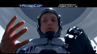 http://www.ecartelera.com/videos/trailer-super-bowl-2014-robocop/