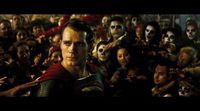 Tráiler 'Batman v Superman: Dawn of Justice'