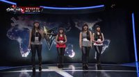 http://www.ecartelera.com/videos/let-it-go-frozen-interpretada-cuarteto-4th-power/