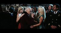 http://www.ecartelera.com/videos/cameo-stan-lee-iron-man-2008/