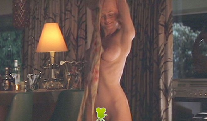 Fotos de desnudos de Heather Graham filtradas en