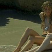 Rachel McAdams con el pecho desnudo en 'My name is Tanino'