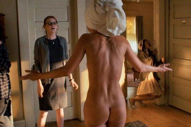 Fotos desnudas gratis de anna chlumsky