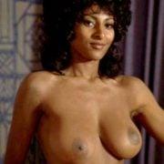 Diane Lane En Una Escena De Sexo De Constantes Vitales De 1990