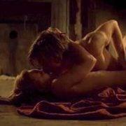 Ryan Gosling y Rachel McAdams desnudos en 'El diario de Noa'