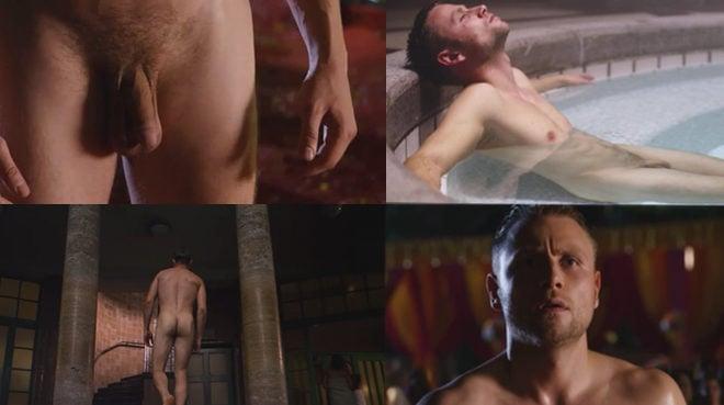 Katey Sagal desnuda Imgenes, vdeos y grabaciones