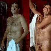 Teri Hatcher Desnuda En Prisioneros Del Cielo Ecartelera