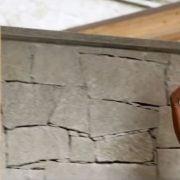 Lili Simmons Desnuda Muestra Sus Pechos En Banshee En Ecartelera