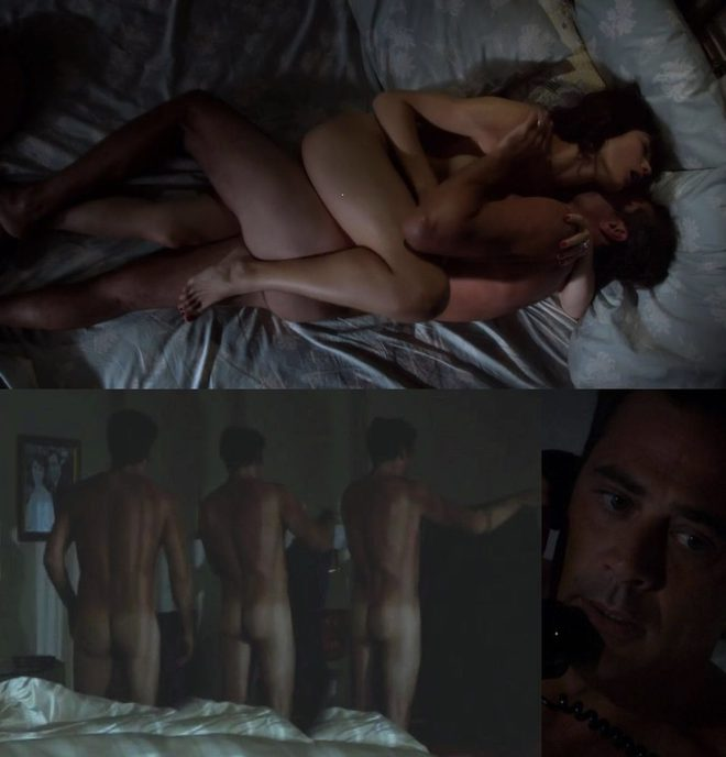 her-ass-sex-in-the-city-movie-penis-nude