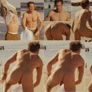 Jodie Foster Totalmente Desnuda Enseña El Culo Y Las Tetas En Nell