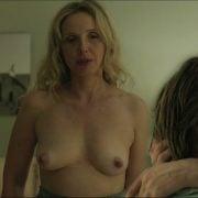 Felicity Jones Totalmente Desnuda En Chalet Girl Ecartelera
