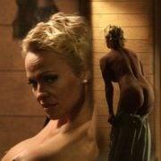 Carice van Houten nude - ANCENSORED