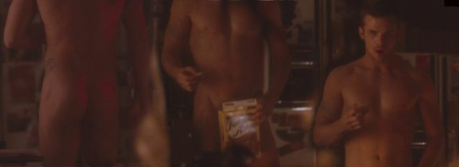 cam-gigandet-naked