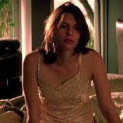 Claire Danes Totalmente Desnuda En Shopgirl Enseña El Culo