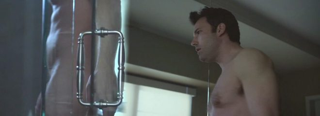 Jennifer lawrence naked leaked