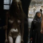 Lena headey desnuda escena de sexo en ver vídeo