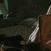 Amanda Seyfried desnuda en una escena de sexo de 'Chloe'