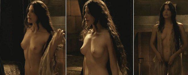 Barbara lennie nude magical girl - 4 8