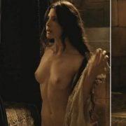 Jeanne tripplehorn desnuda fotos