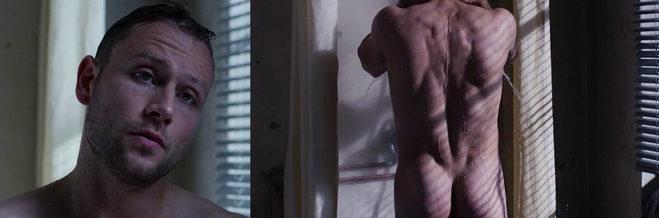 Marine Vacth En Un Desnudo Integral En La Película Joven Y Bonita
