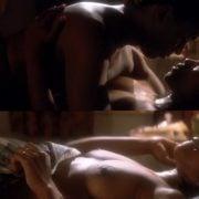 Angela basset naked pics #13