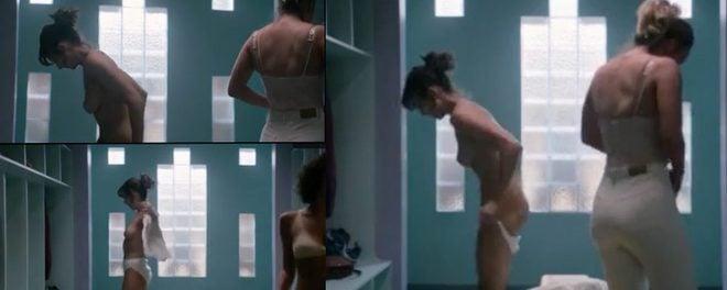 Has jennifer love hewitt nude