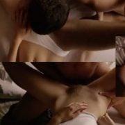 Escena de sexo de Caduce michael