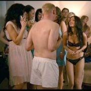 Diane lane nude & sexy compilacin - infiel