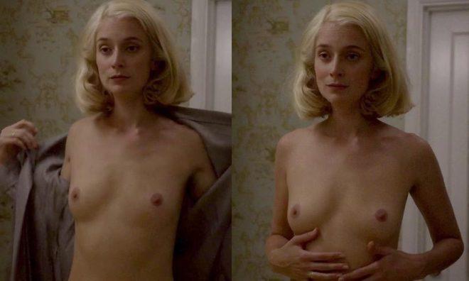 Pussy Erotica Caitlin FitzGerald  nude (83 fotos), Instagram, bra