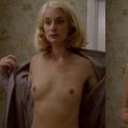 Fappening Erotica Caitlin FitzGerald  naked (46 photos), Twitter, bra